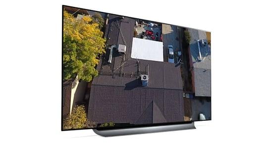 Radcliffe Bakersfield 93305 Roofing Job