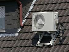 Bakersfield 93308 HVAC Installation