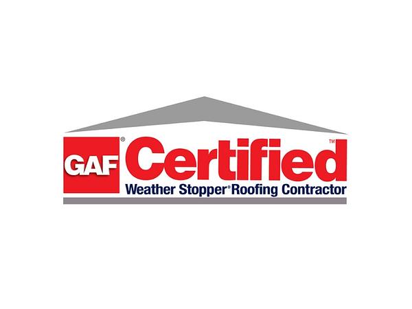 GAF Certified Roofing Contractor Bakersfield (1)