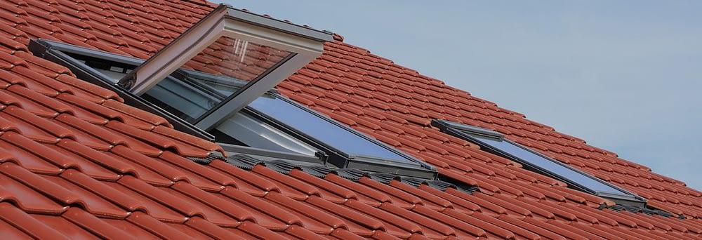 Bakersfield Roof