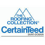 Certain Teed Roofing Logo