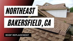 Superior Roofing Thumbnail